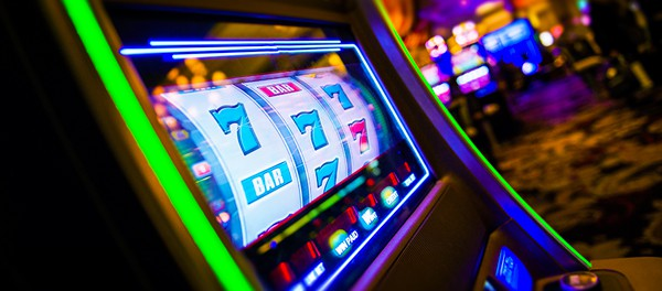 Что нужно знать при игре в игровые автоматы