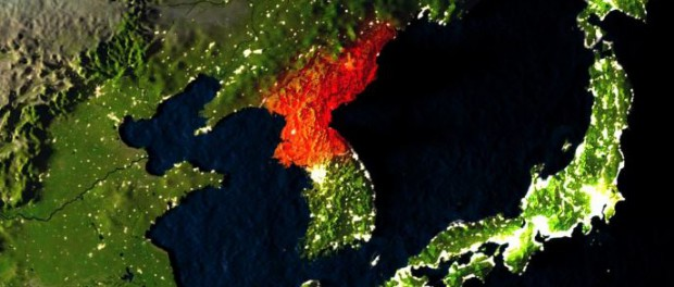 Южная Корея выступила против США