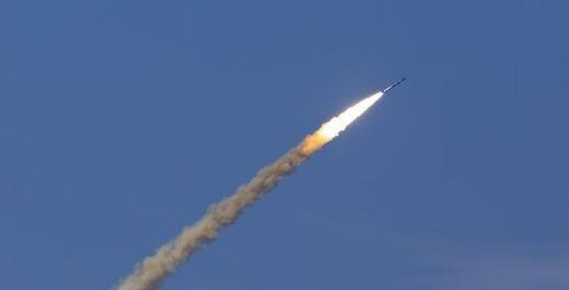 США пытаются догнать русскую ракету Х-101