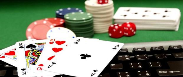 К относиться к отзывам азартных игр