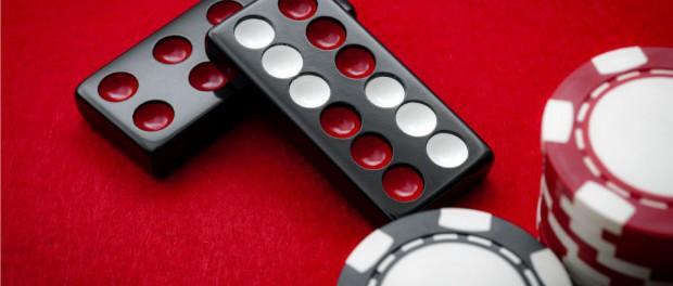 Как выигрывать в азартных играх
