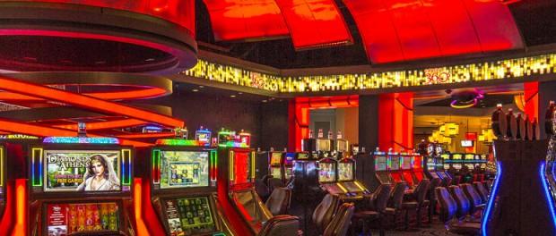 Разнообразие бонусов в азартных играх