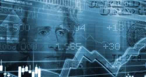 На чем зарабатывает брокер бинарных опционов?