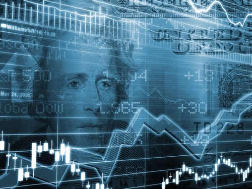 Как брокеры зарабатывают на бинарных опционов торговые роботы для криптовалюты