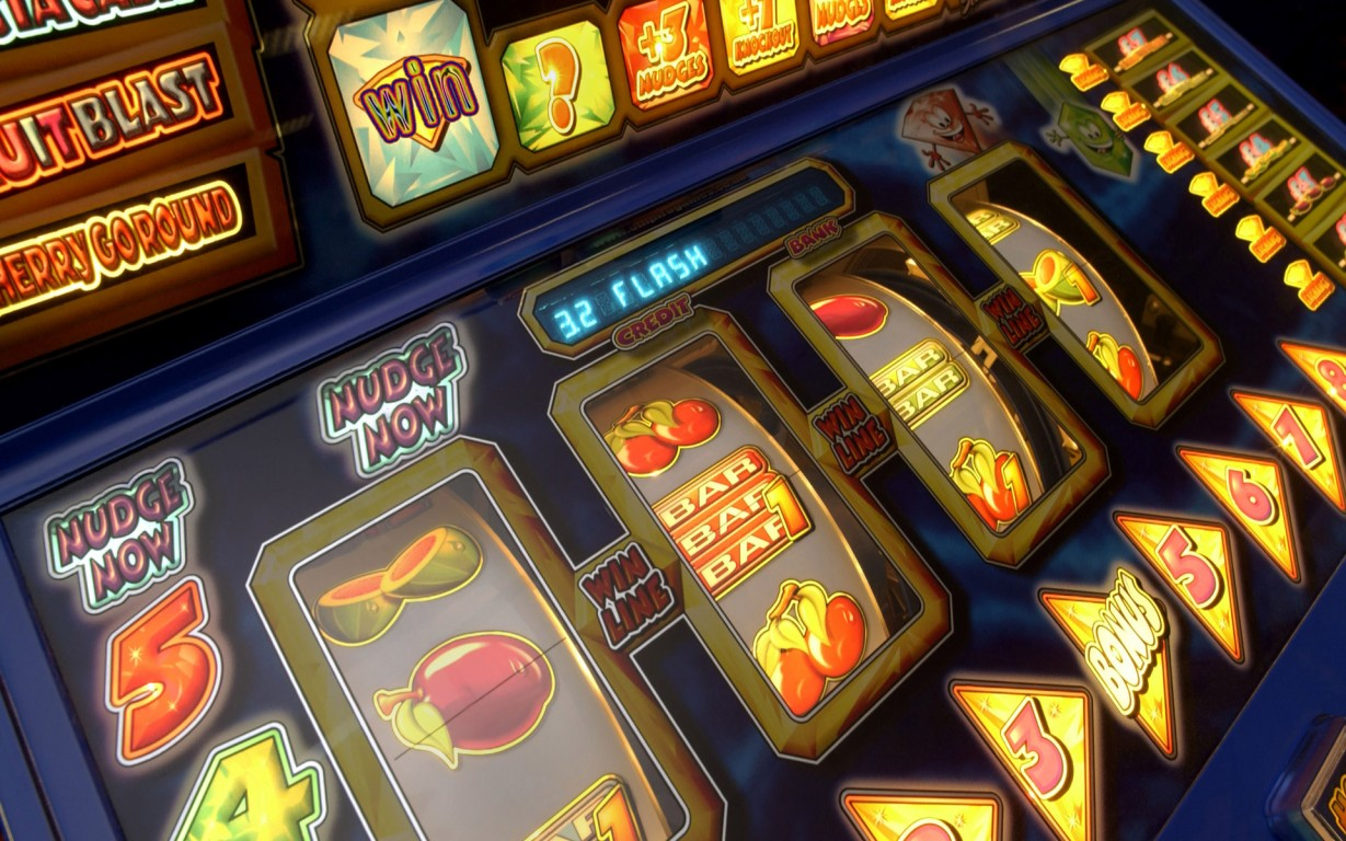 Люди выигрывали в казино онлайн играть в игровые автоматы бесплатно без регистрации онлайн