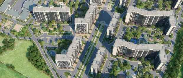 Как выбрать квартиру в Екатеринбурге