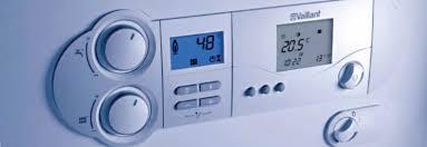Типы котлов для отопления дома