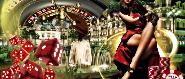 Новые тенденции в азартных играх
