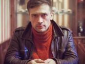 Актер Пашинин фото