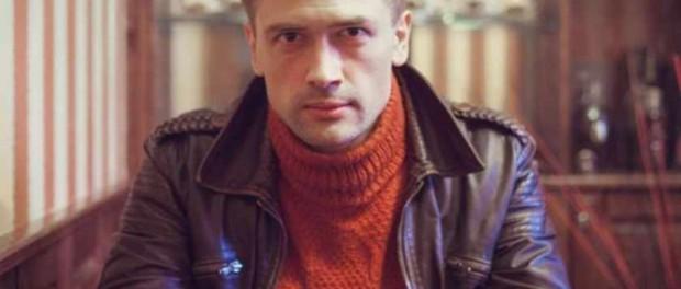 Опубликовано последнее заявление актера Пашинина