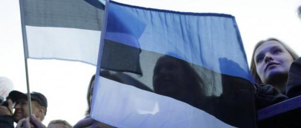 Бизнес Эстонии повернулся в сторону России