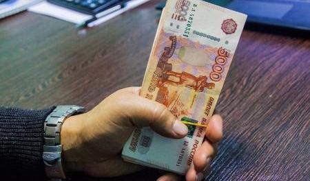 Кредитное рабство съедает все доходы россиян