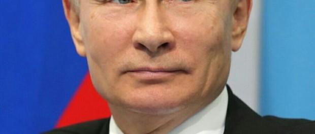 Еще одна многоходовка Путина по Северной Корее