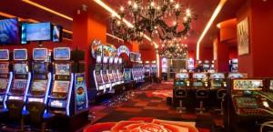 www-casino-online-spielen-org