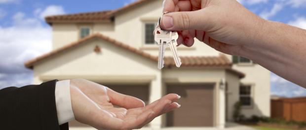 Как выбрать агента по недвижимости
