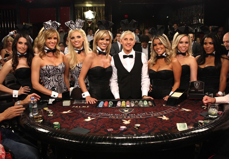 elen casino