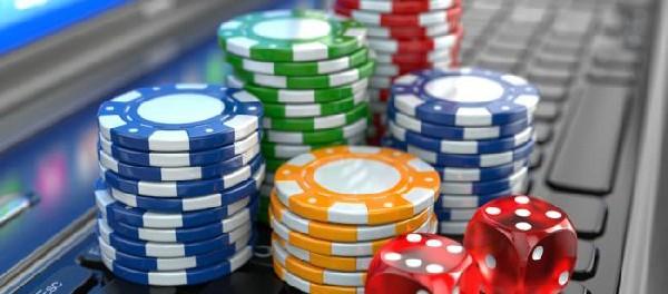 Руководство по разным типам бонусов онлайн-казино