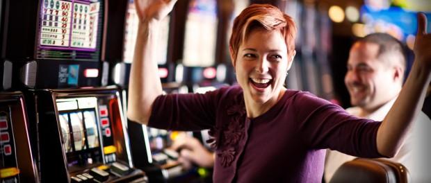 Почему игроки выбирают онлайн игровые автоматы