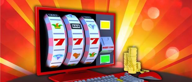 На каких игровых автоматах больше всего выигрывают