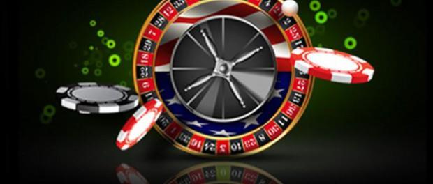 Какие самые прибыльные азартные игры