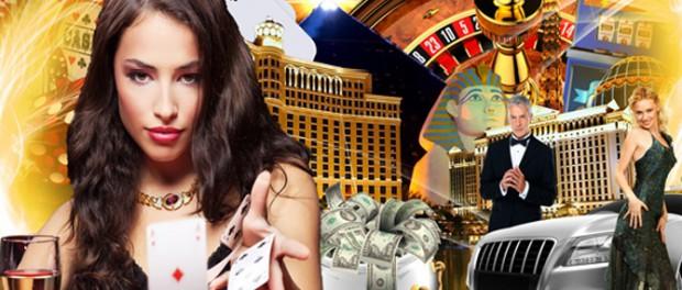 Чем отличаются традиционные казино от онлайн казино