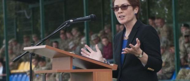 Посол США:»Северный поток-2″ все равно запустят и Украине конец
