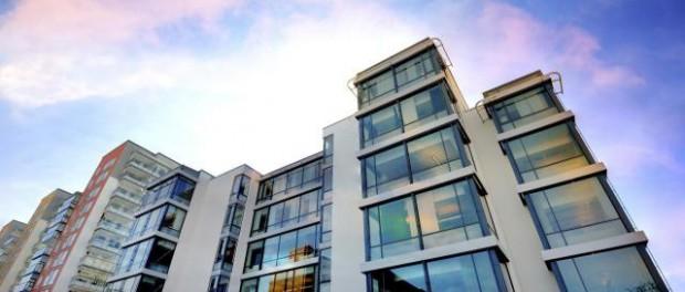 Как быстро снять квартиру или коттедж посуточно в Екатеринбурге