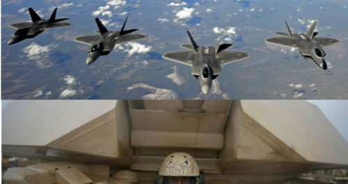 Война между Северной Кореей и США может начаться 4 декабря