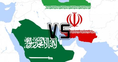 Саудовская Аравия обвиняет Иран в ракетном ударе по столице