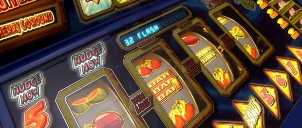 Как сохранить деньги в онлайн казино