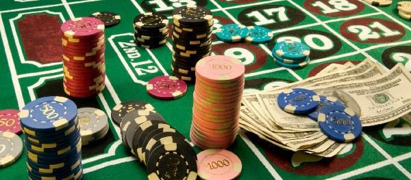 Онлайн казино со ставкой от 0.10$ скачать игровые аппараты вулкан симулятор