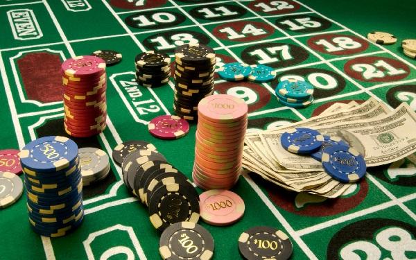 Онлайн казино выводом тц черемушки игровые аппараты