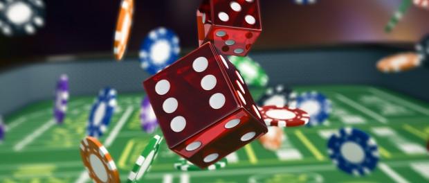 В чем заключается надежность онлайн казино