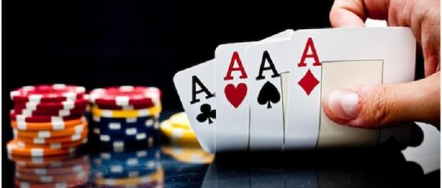 Как играть в азартные игры на реальные деньги