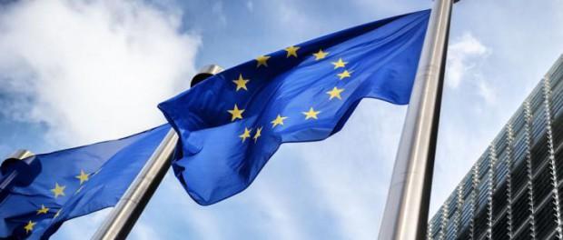 Распад ЕС в ближайшие 5 лет неизбежен