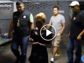 В Таиланде проститутки украли iPhone