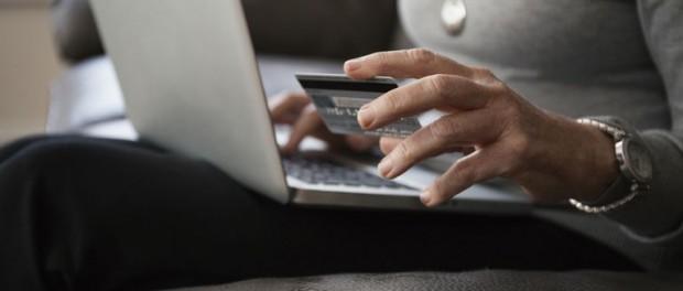 Почему так популярны онлайн банки