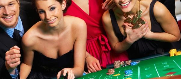 Удивительные азартные игры Вулкан Удачи