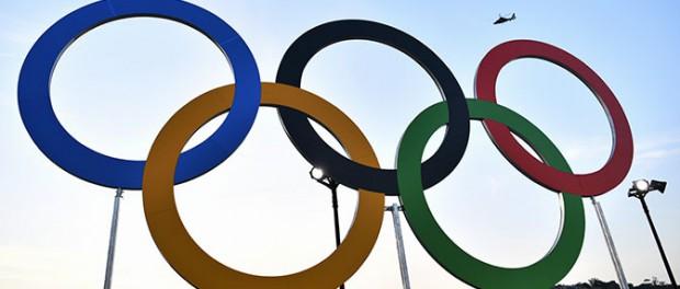США не едут на Олимпиаду 2018 года в Южную Корею