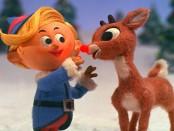 10 лучших рождественских фильмов для просмотра