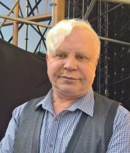 Борис Моисеев фото