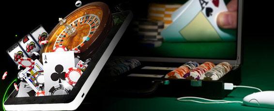 Возможно ли играть в казино Вип Вулкан, не теряя деньги?