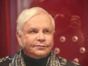 Борис Моисеев последние фото