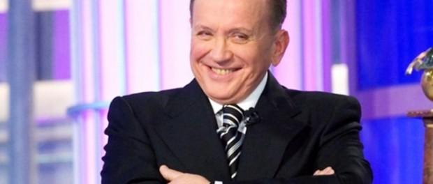 После драки Эрнст увольняет Маслякова из КВН