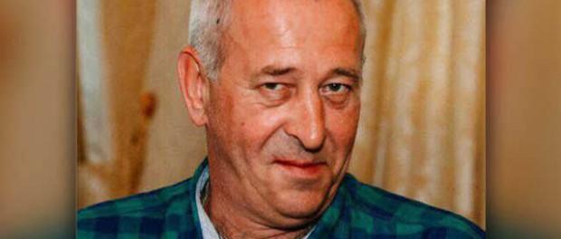 Госпитализирован водитель автобуса, сбившего людей на Славянском бульваре