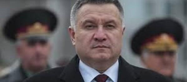 Турки «слили» Авакова: стало известно как в МВД украли 100 миллионов долларов