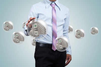 Эффективность выигрышей в онлайн казино Вулкан Start