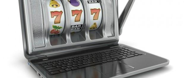 Основные функции онлайн казино Delux Vulcan