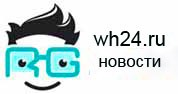 WH24