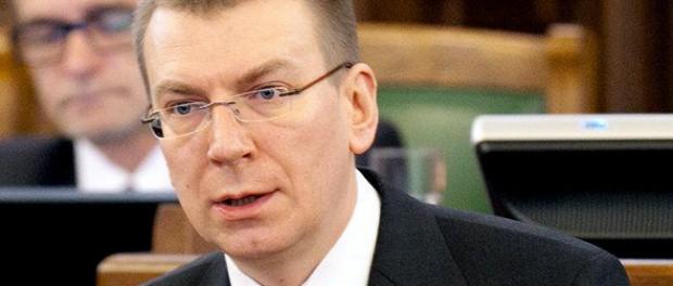 Бегство инвесторов из Прибалтики означает, что санкции России работают